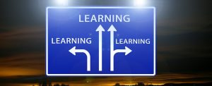 learning with specialized courses
